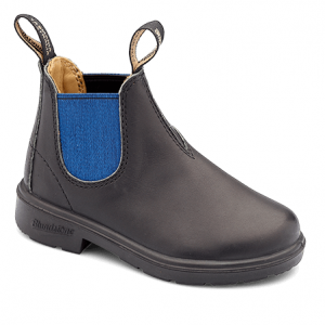 Blundstone 580 Kids Casual Boots