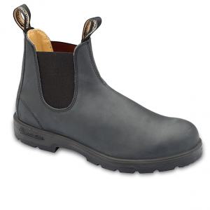 Blundstone 587 Unisex Casual Chelsea Boots