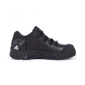 Mack MK00POWER Power Lace Up Safety Shoes