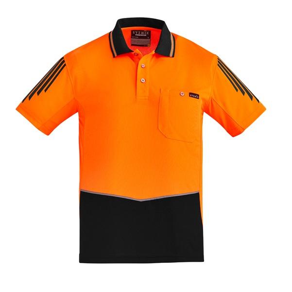 ZH315_OrangeBlack_F – Copy