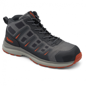Blundstone 794 Active Lightweight Safety Jogger