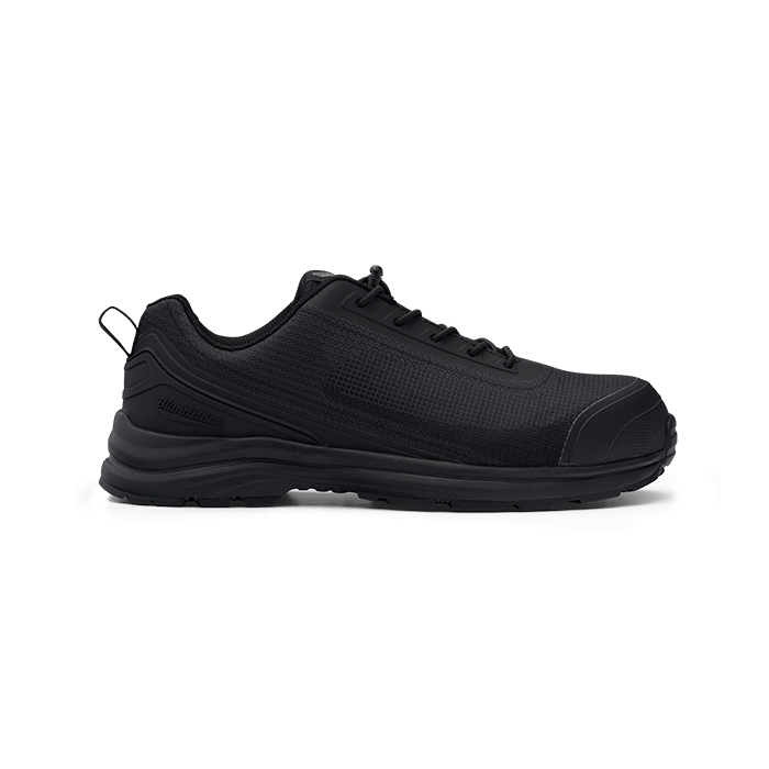 795-blundstone-work-and-safety-jogger-3
