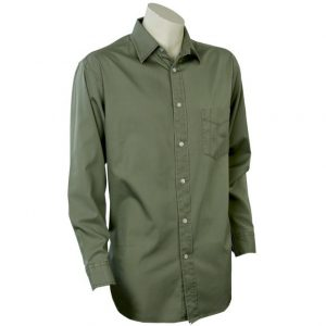 Visitec DWLSL Ultra Lightweight Destroyed Shirt
