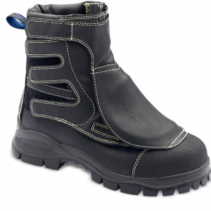 Blundstone 971 Metatarsal Smelter Safety Boots