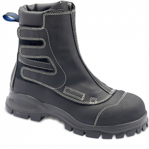 Blundstone 981 Smelter Safety Boots