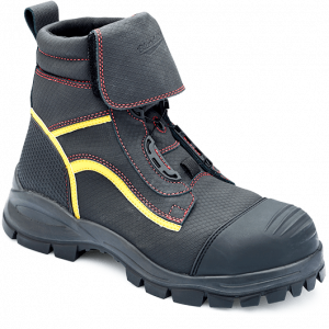 Blundstone 985 Boa Mining Safety Boots