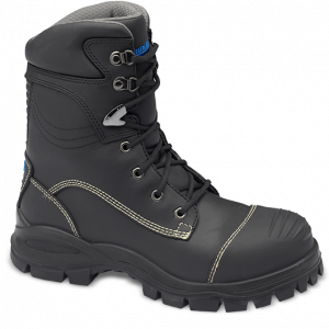Blundstone 995 Lace Up Safety Boots