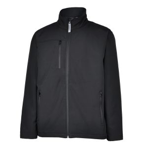 8491 Rainbird Mens Dunstall Jacket
