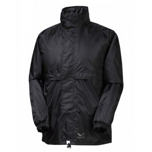 8004-7 Rainbird STOWaway Rain Jacket