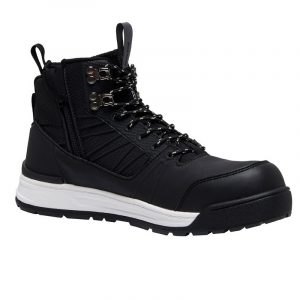 212d924d4e8 Composite Toe - Airport Friendly | Men's Work Boots | At The Coal ...