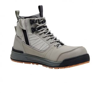 Hard Yakka Y60215 Neo 1.0 Safety Boot