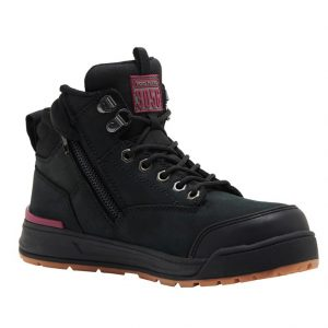 Hard Yakka Y60245 Womens Safety Boot