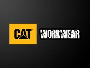 Brand CAT