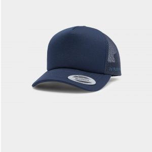 Flexfit 6320 Hi Crown Trucker