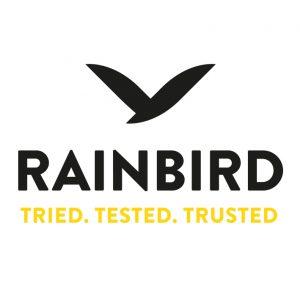 Brand Rainbird