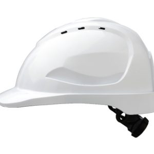 ProChoice® HHV9R Hard Hat Vented Ratchet Harness