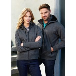 Biz Collection J638L Womens Oslo Jacket