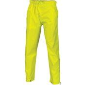 DNC 3707 Classic Rain Pants
