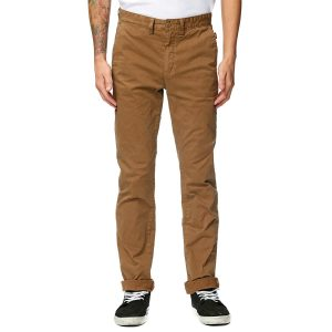 GB01216010 Globe Goodstock Chino Slim Fit