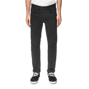 GB01236003 Globe Goodstock Jean Slim Fit