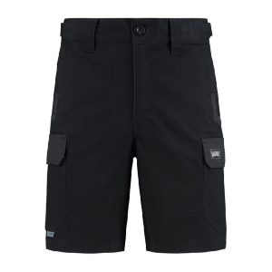 MASH100 Magnum Waterproof Stealth Short