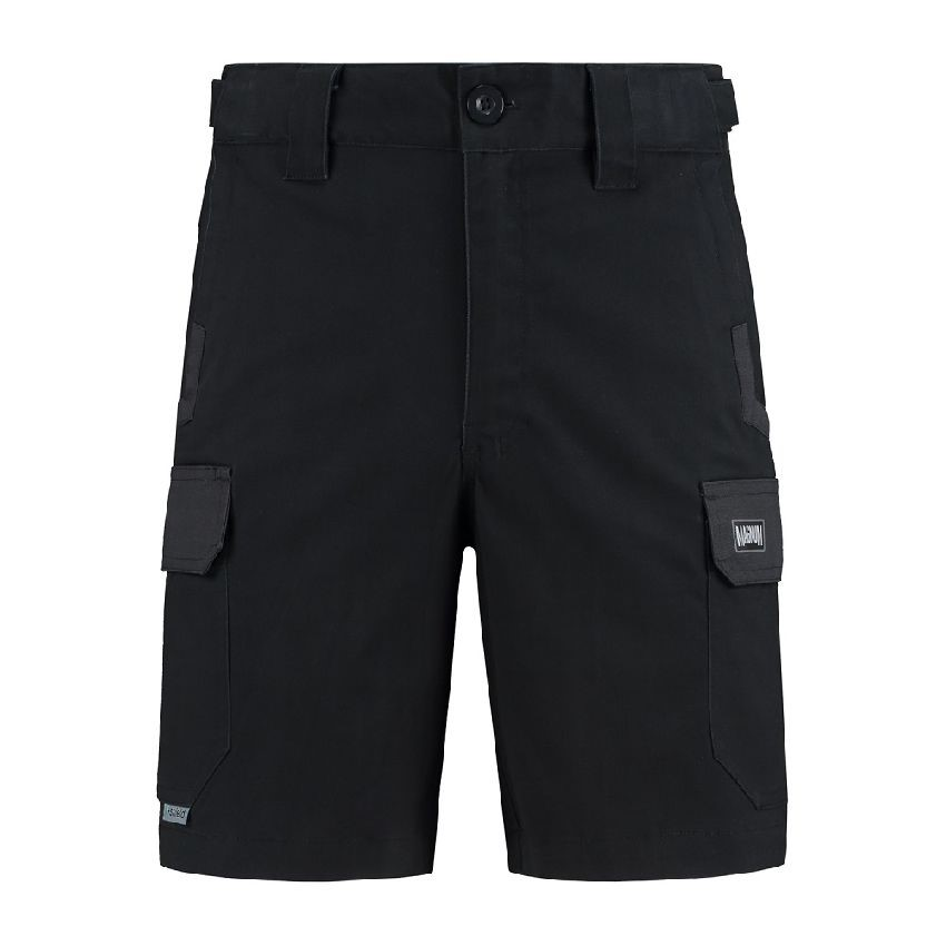 magnum shorts
