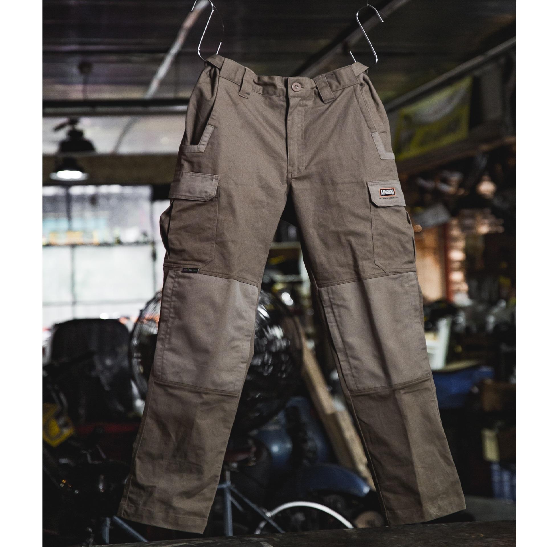 magnum_workwear_web-283