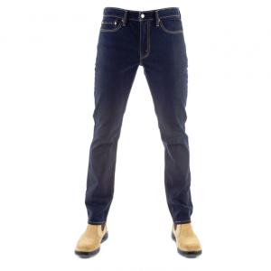 Levi's® 511 Slim Workwear Jeans 58830