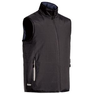 Bisley BV0328 Reversible Puffer Vest