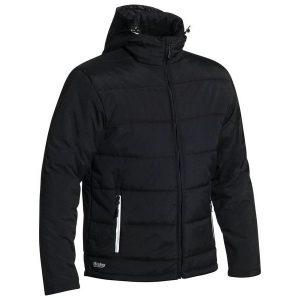 Bisley BJ6928 Puffer Jacket