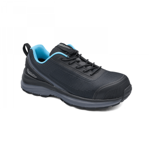 BLUNDSTONE 884 Ladies Safety Shoe