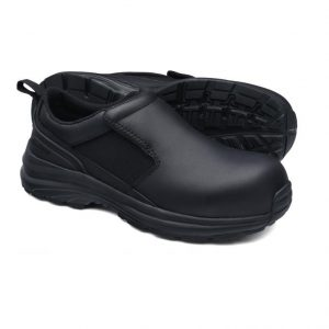 Blundstone 886 Ladies Safety Shoe