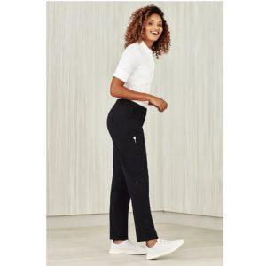 Bizcare CL954LL Women's Cargo Pant