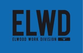 Brand Elwood