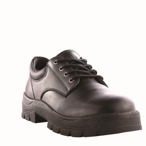 Howler Amazon Safety 412450 Executive Shoe