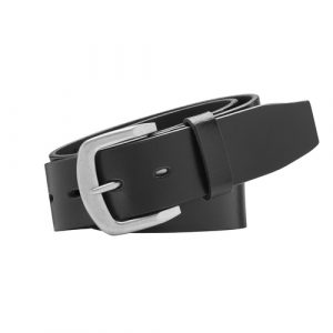 5543 BUSHMAN38 Men's Natural Belt