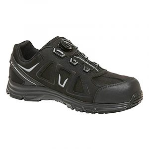 KingGee K26461 Comp-Tec Boa G30 Safety Shoe