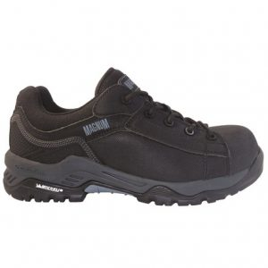Magnum MRL100 RX Low Safety Boot