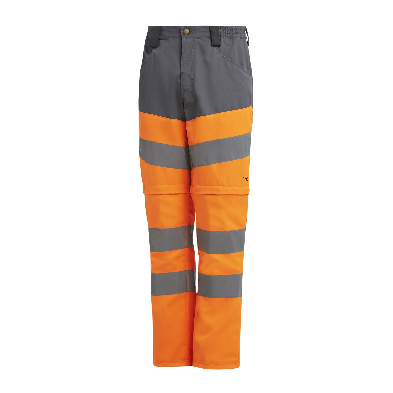 gumw16464-orange-steel-v1