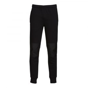 MMW18562 Munka Mens Work Fleece Trackpant