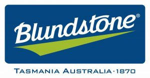 Brand Blundstone