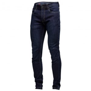 King Gee K13006 Urban Coolmax Denim Jeans