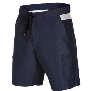 KingGee K17390 Summer Boardie Short