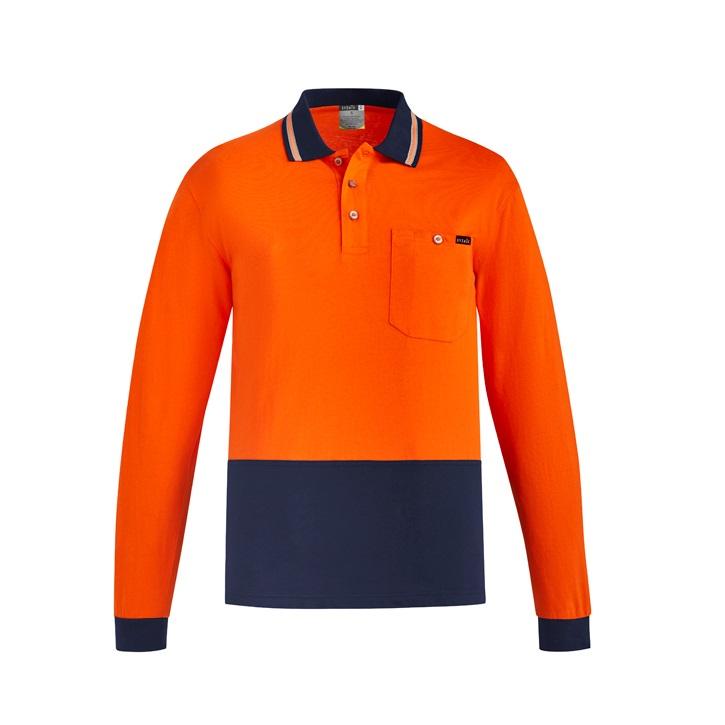 ZH430_OrangeNavy_F