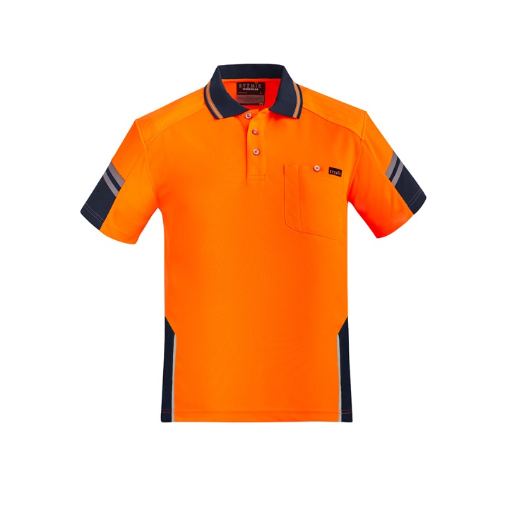 ZH465_OrangeNavy_F
