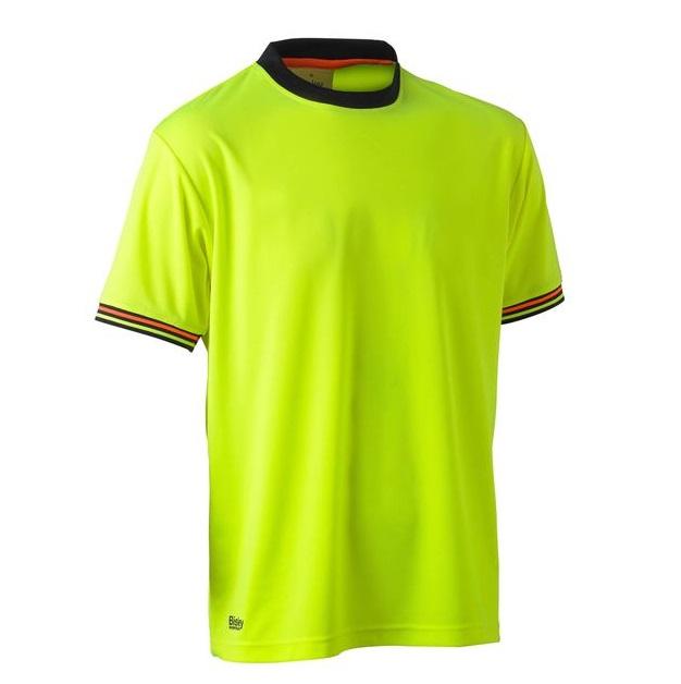 BK1220 Yellow