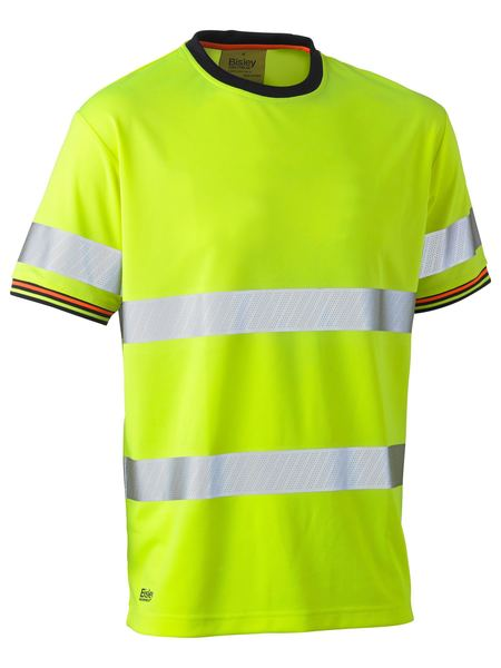 BK1220T Yellow
