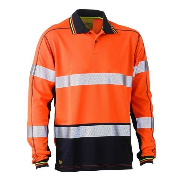 BK6219T Orange_Navy