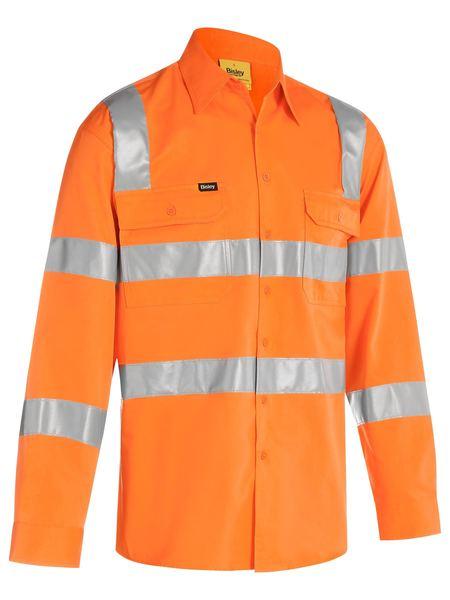 BS6016T Orange
