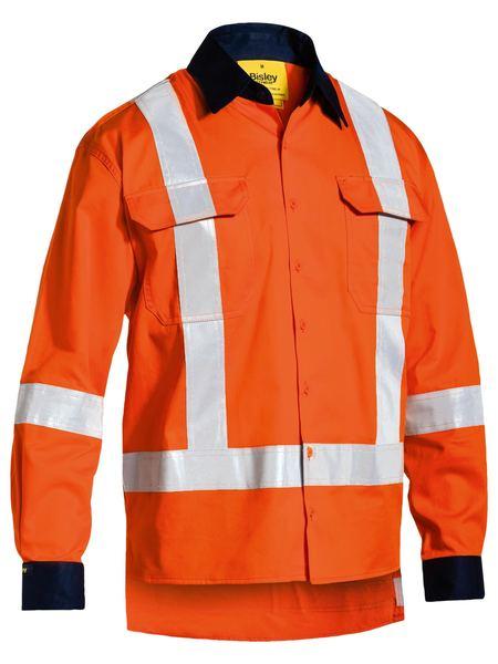 BS6248T Orange